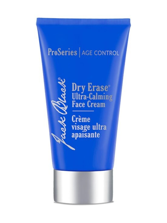 Jack Black - Ultra-Calming Face Cream -kasvovoide 73 ml | Stockmann - photo 1
