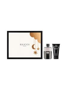 Gucci - Guilty Pour Homme EdP -tuoksupakkaus - null | Stockmann