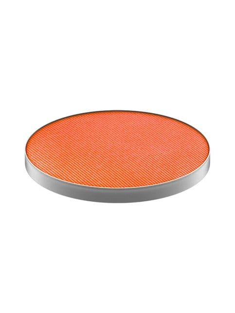 Satin Powder Blush Pro Palette Refill -poskipuna