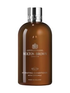 Molton Brown - Hydrating Conditioner with Camomile -kosteuttava hoitoaine 300 ml | Stockmann