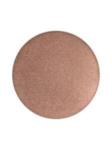 MAC - Eye Shadow Velvet Pro Palette Refill -luomiväri 1,3 g | Stockmann