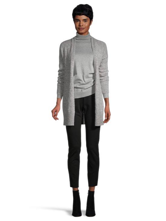 cut & pret - Cosa-leggingsit - BLACK | Stockmann - photo 3