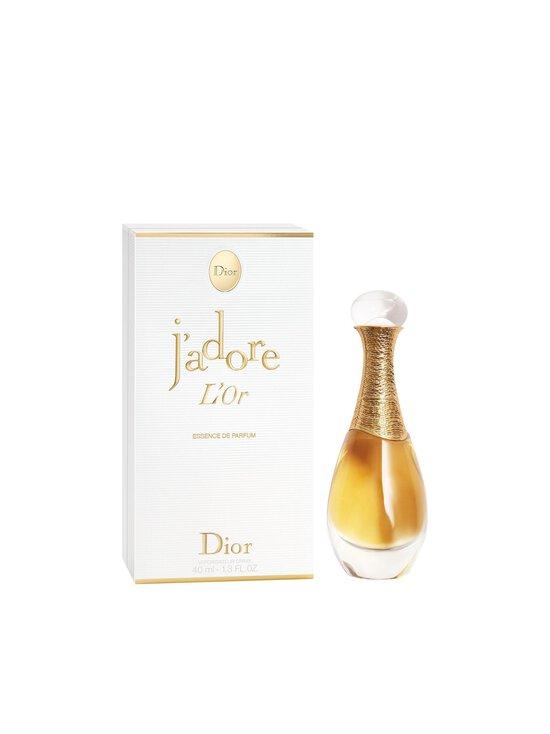 DIOR - J'adore L'Or Essence de Parfum 40 ml - null | Stockmann - photo 2