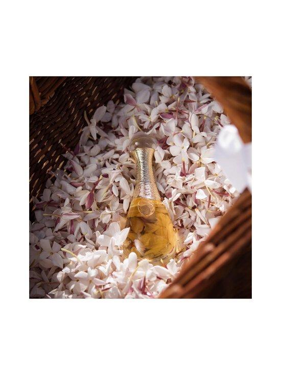 DIOR - J'adore L'Or Essence de Parfum 40 ml - null | Stockmann - photo 3