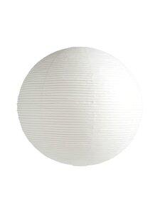 HAY - Riisipaperivarjostin Ø80 - CLASSIC WHITE | Stockmann