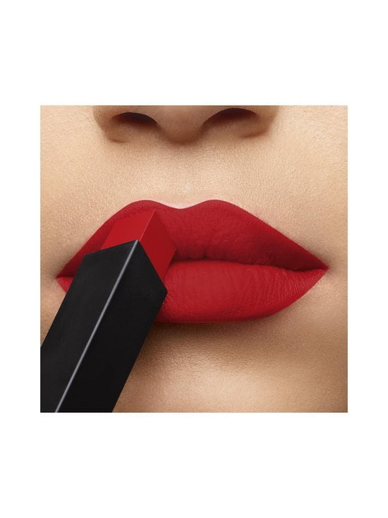 Yves Saint Laurent - Rouge Pur Couture The Slim Lipstick -huulipuna - 1 ROUGE EXTRAVAGANT   Stockmann - photo 3