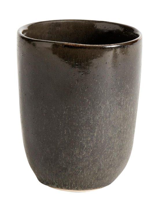 Muubs - Mame-muki - COFFEE | Stockmann - photo 1