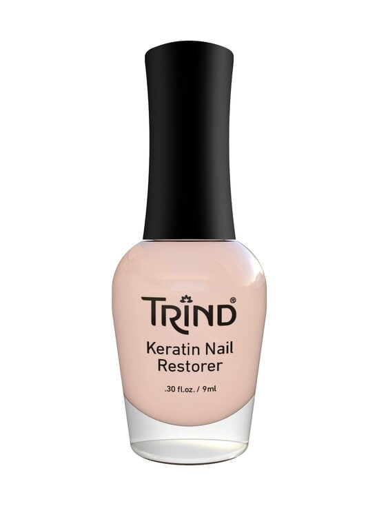 Trind - Keratin Nail Restorer -hoitobalsami | Stockmann - photo 1