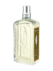 Loccitane - Verbena EdT -tuoksu 100 ml   Stockmann