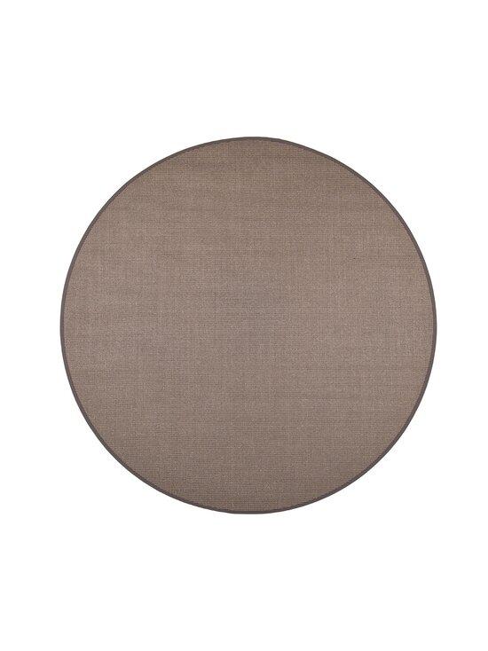 VM-Carpet - Sisal-matto - 16 GREY GREY | Stockmann - photo 1