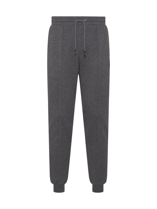 Icon Essentials Sweatpants -housut
