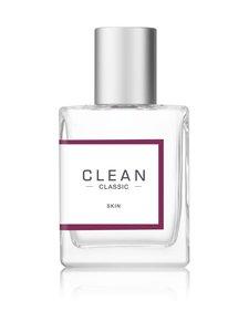 Clean - Skin EdP -tuoksu 30 ml | Stockmann