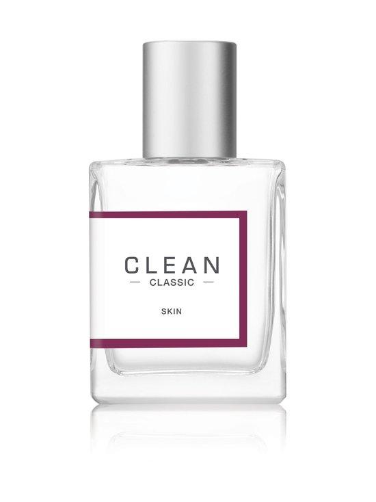 Clean - Skin EdP -tuoksu 30 ml - NOCOL | Stockmann - photo 1
