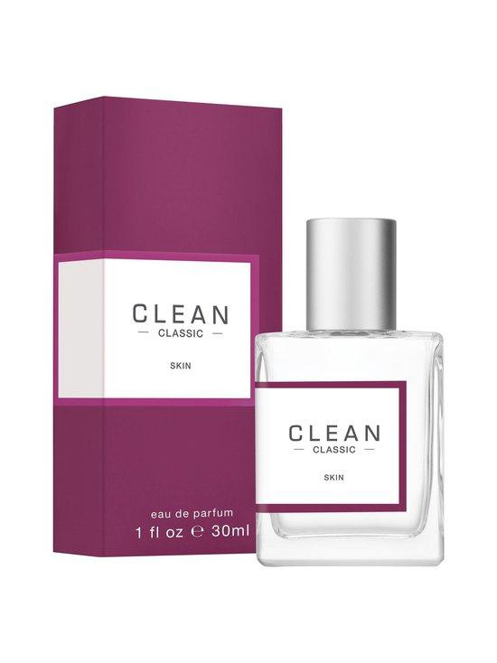 Clean - Skin EdP -tuoksu 30 ml - NOCOL | Stockmann - photo 2