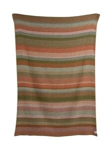 Røros Tweed - Fri-huopa 150 x 200 cm - HARVEST | Stockmann