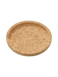 Vitra - Cork Bowl, Large -kulho 60,5 x 63 x 10 cm - CORK | Stockmann
