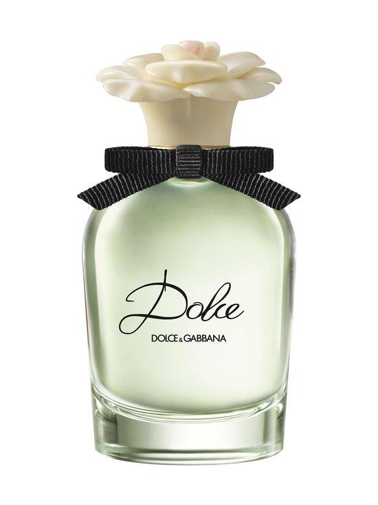 Dolce & Gabbana - Dolce EdP -tuoksu - null | Stockmann - photo 2