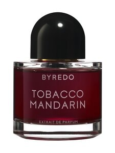 BYREDO - Night Veils - Tobacco Mandarin Edp -tuoksu 50 ml | Stockmann