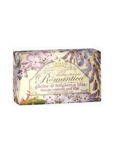 Nesti Dante - Romantica Tuscan Wisteria And Lilac -palasaippua 250 g - null | Stockmann