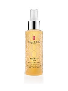 Elizabeth Arden - Eight Hour® Cream All Over Miracle Oil -öljy 100 ml - null | Stockmann