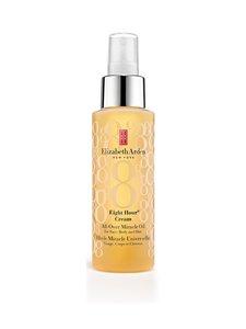 Elizabeth Arden - Eight Hour® Cream All Over Miracle Oil -öljy 100 ml | Stockmann