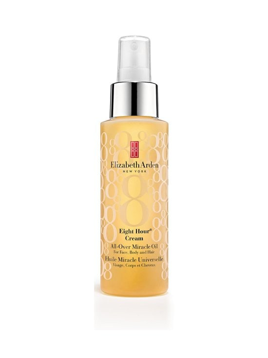 Elizabeth Arden - Eight Hour® Cream All Over Miracle Oil -öljy 100 ml - null | Stockmann - photo 1