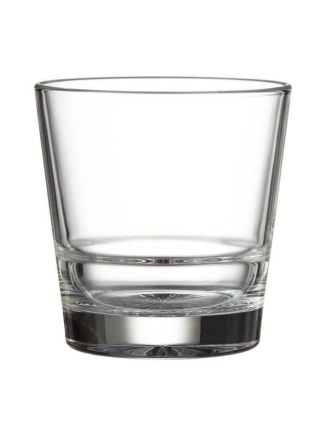 Luce-juomalasi 30 cl