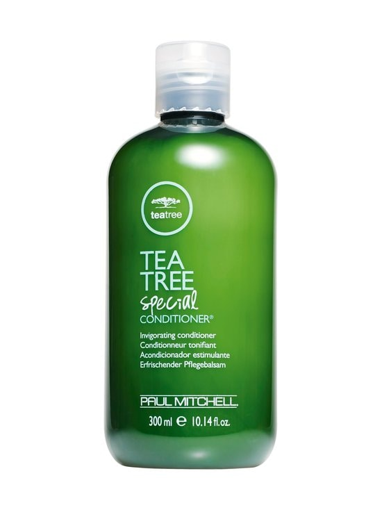 Paul Mitchell - Tea Tree Special -hoitoaine 300 ml - null | Stockmann - photo 1
