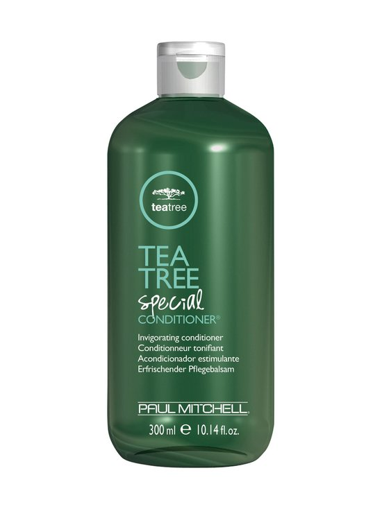 Paul Mitchell - Tea Tree Special -hoitoaine 300 ml - null | Stockmann - photo 2
