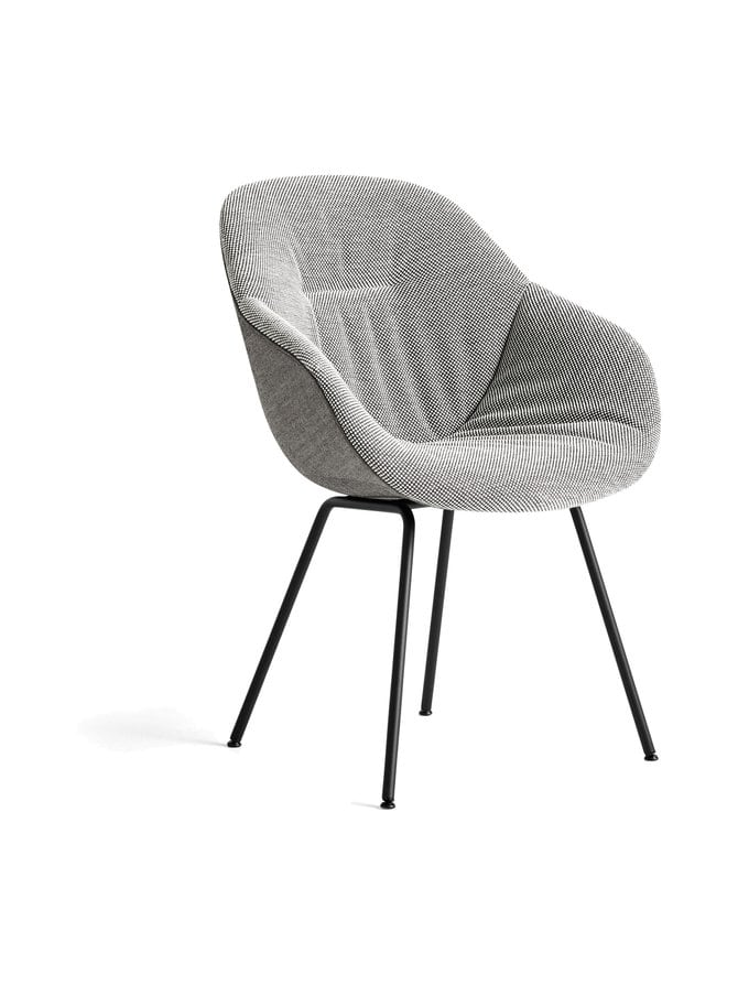 About A Chair AAC127 Soft Duo -tuoli