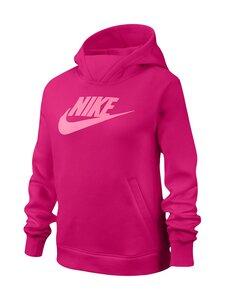 Nike - Collegehuppari - FIREBERRY/SUNSET PULSE | Stockmann