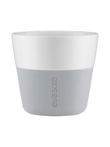 Eva Solo - Caffè Lungo -muki 230 ml, 2 kpl - HARMAA | Stockmann