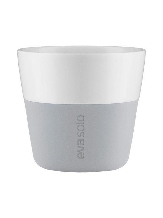 Eva Solo - Caffè Lungo -muki 230 ml, 2 kpl - HARMAA | Stockmann - photo 1