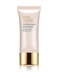 Estée Lauder - The Illuminator Radiant Perfecting Primer + Finisher -pohjustusvoide 30 ml - null | Stockmann