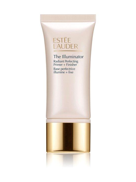 Estée Lauder - The Illuminator Radiant Perfecting Primer + Finisher -pohjustusvoide 30 ml - null | Stockmann - photo 1