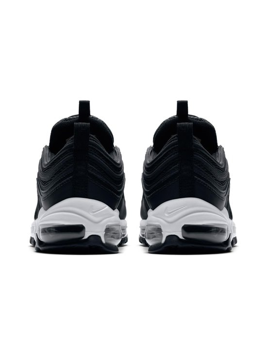 Nike - W Air Max 97 -sneakerit - BLACK | Stockmann - photo 5