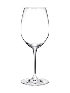 Riedel - Vinum Sauvignon Blanc -valkoviinilasi 2 kpl - KIRKAS | Stockmann