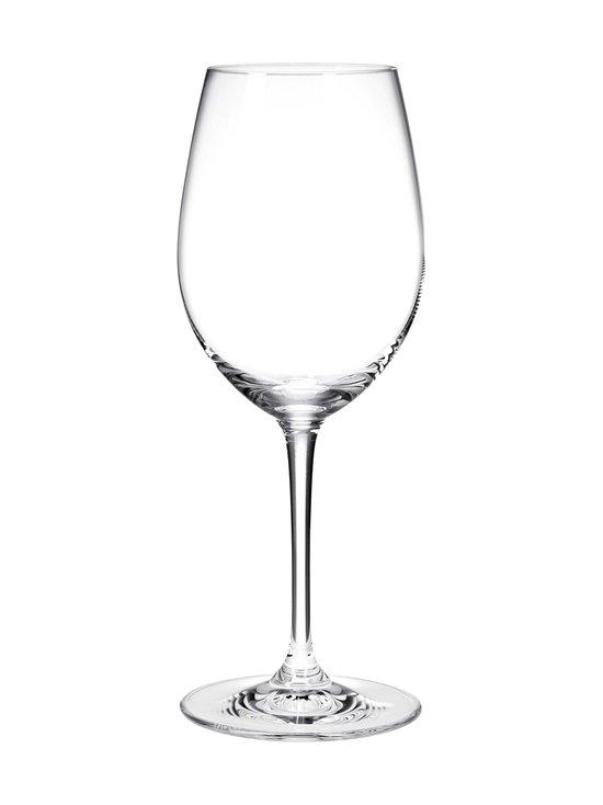 Riedel - Vinum Sauvignon Blanc -valkoviinilasi 2 kpl - KIRKAS | Stockmann - photo 1