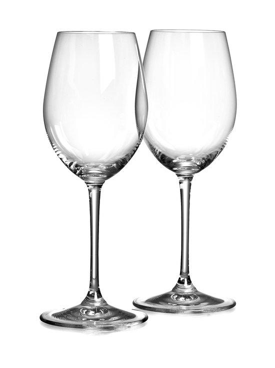 Riedel - Vinum Sauvignon Blanc -valkoviinilasi 2 kpl - KIRKAS | Stockmann - photo 2
