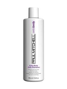Paul Mitchell - Extra-Body Daily Shampoo 500 ml - null | Stockmann