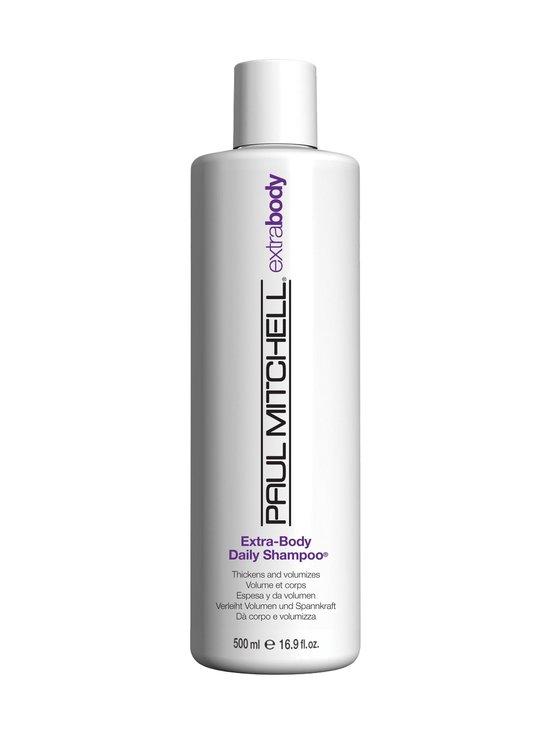 Paul Mitchell - Extra-Body Daily Shampoo 500 ml | Stockmann - photo 1