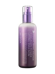 Mizon - Collagen Power Lifting Emulsion -voide 120 ml - null | Stockmann