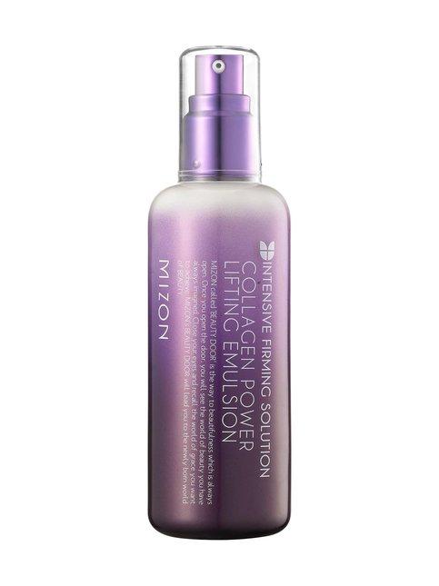 Collagen Power Lifting Emulsion -voide 120 ml