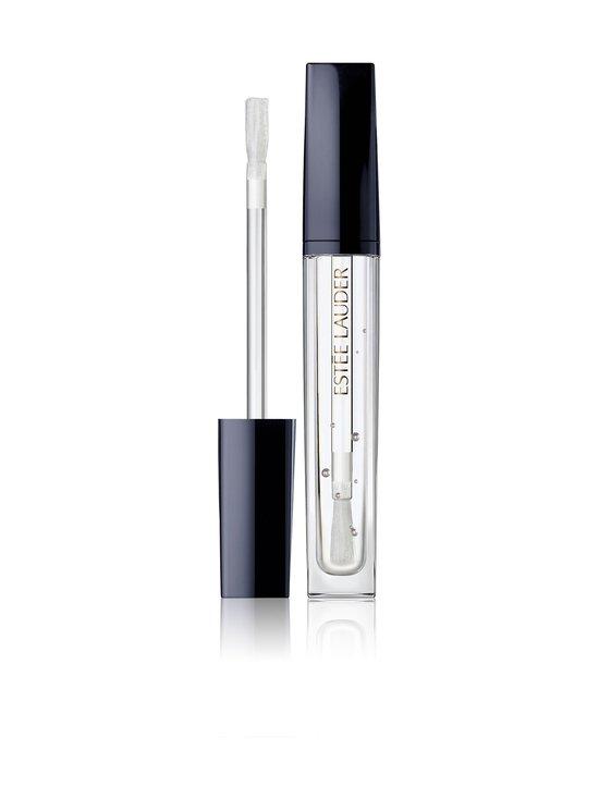 Estée Lauder - Pure Color Envy Oil-Infused Lip Shine -lakkakiilto 6 ml - 000 SEE-THRU | Stockmann - photo 1