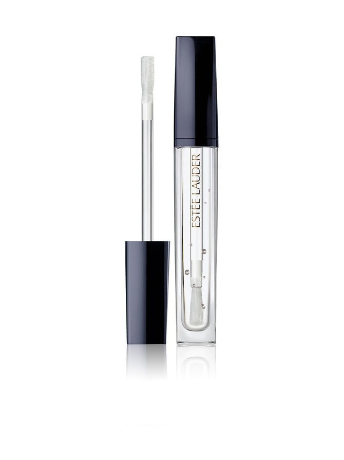 Pure Color Envy Oil-Infused Lip Shine -lakkakiilto 6 ml