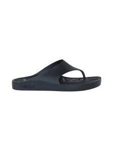 Kenzo - New Flip Flop -sandaalit - 99 BLACK   Stockmann