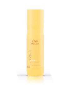 Wella Invigo - After Sun Cleansing -shampoo 250 ml | Stockmann