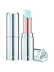 Lancôme - Mademoiselle Balm Tinted Hydrating Lipstick -huulipuna 3,2 g | Stockmann