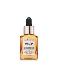 Bare Minerals - Firming & Wrinkle Smoothing -seerumi 30 ml - null | Stockmann