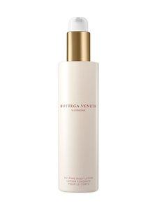 Bottega Veneta - Illusione Women Body Lotion -vartalovoide 200 ml | Stockmann
